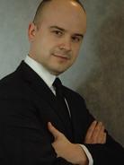 Adam Borowski