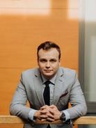 Marcin Mereć