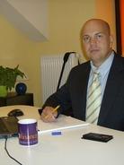 Wojciech Marszałek