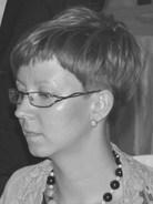 Magdalena Socha-Caputa