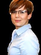 Marta Bielecka