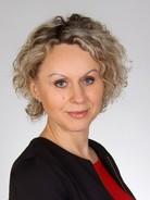 Wioletta Mik