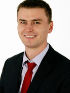 Zbigniew Moczkowski