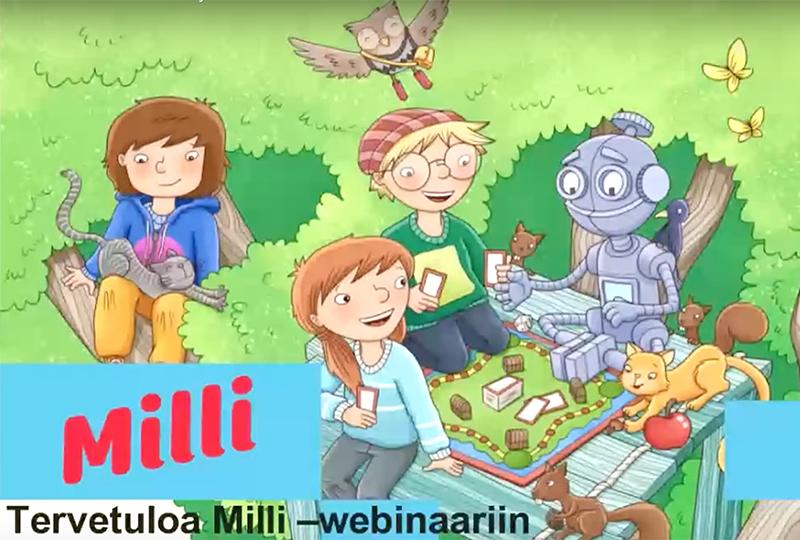 Katso Sanoma Pron Milli-webinaari