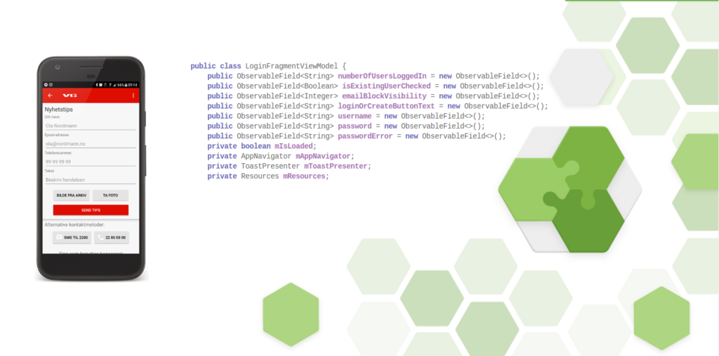 Speeding up SQLite insert operations - Schibsted Bytes
