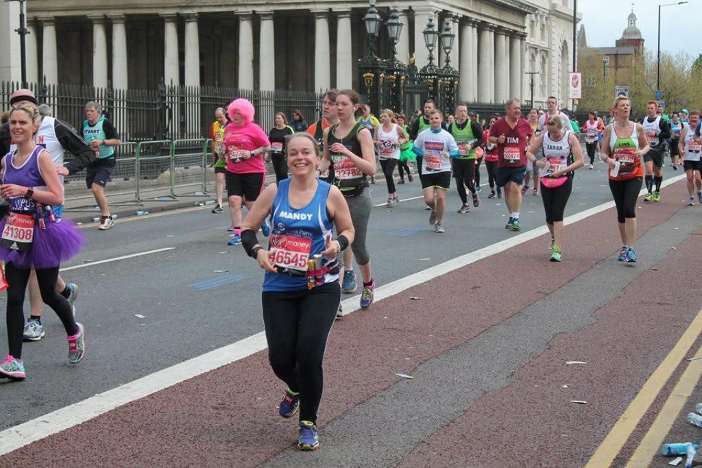marathon 2016 feature image