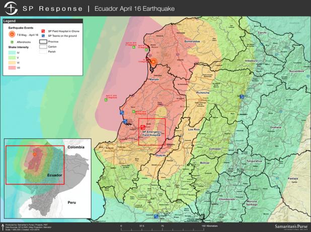 EcuadorEarthquakeCommsMap765-618x460