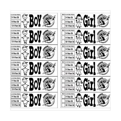 Boy_Girl_Label_Sheet