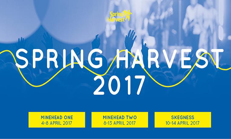 SH 2017 webpage banner