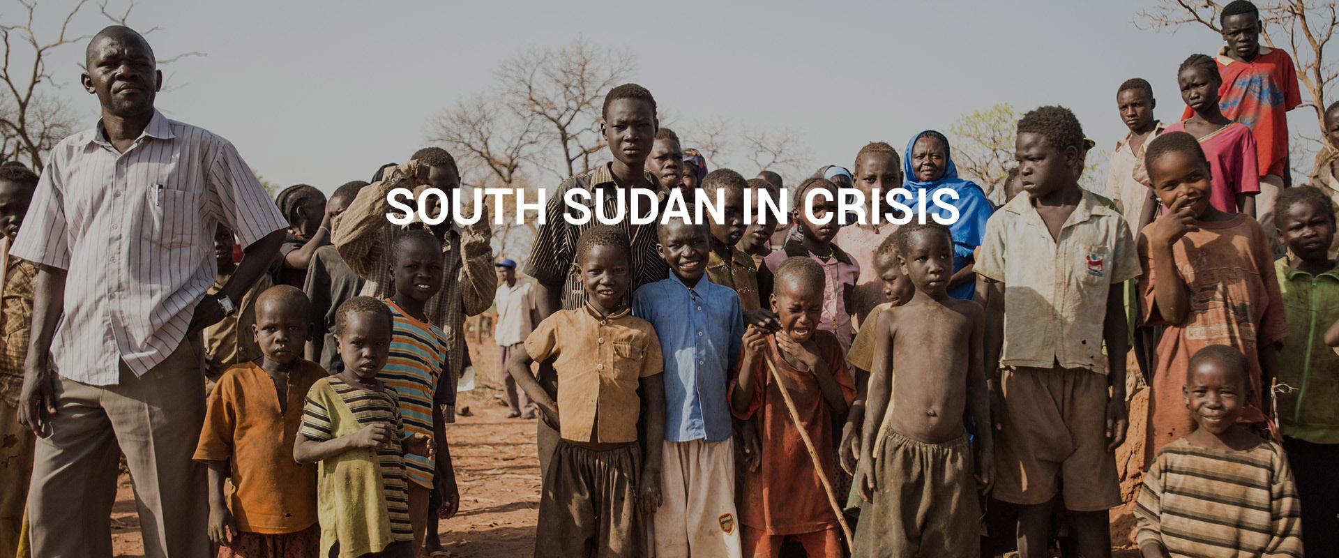 9544_south_sudan_lp_image_1218SD-E-036