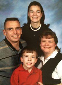 livia-family-portrait