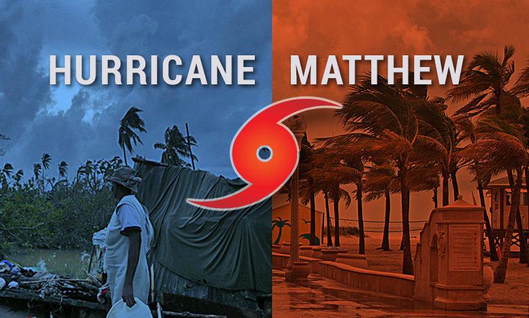 hurricane-matthew-storm-combo-graphic-764x460