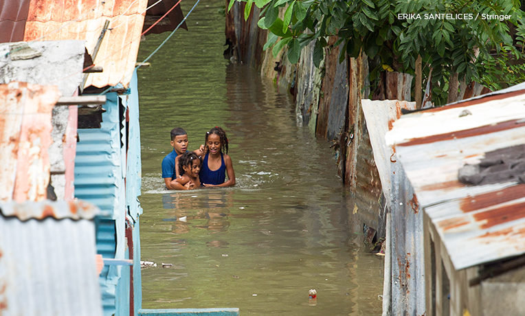 hurricane_matthew_764x460_donation_item-764x460