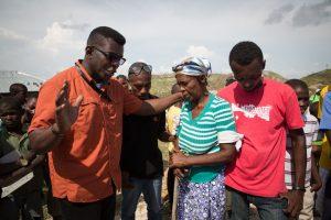 haiti-story-2-junior