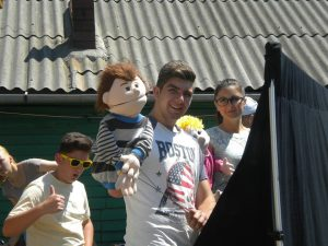 puppets-3