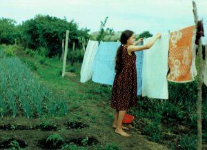 Olesea chores