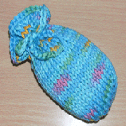 Craft Ideas Knitting