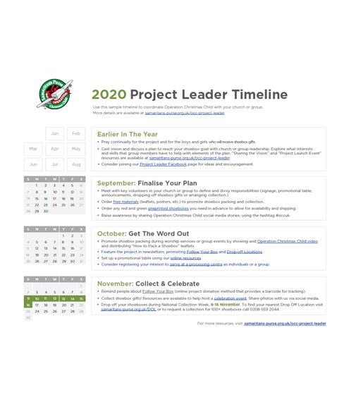 2020_project_leader_timeline