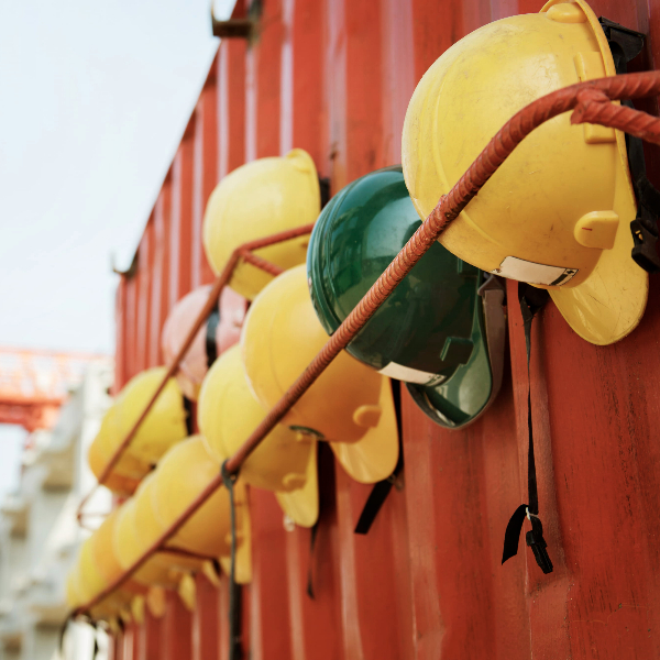 posting-of-workers-in-france-new-regulations