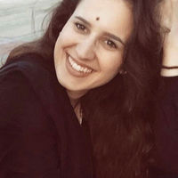Botrugno Debora avatar.