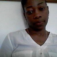 Abeng Mbala Marie Noëlle avatar.