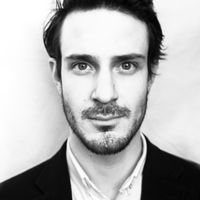 Romain Butikofer avatar.