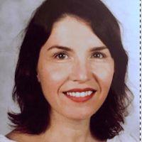 Marjorie Gracieuse avatar.