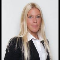 Ivona Cuadra avatar.