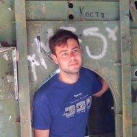 Lucien Roesch avatar.