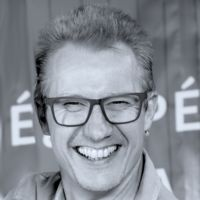 Yves DUPRAZ (dclic) avatar.