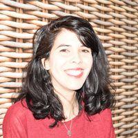 Chehih Maryam avatar.