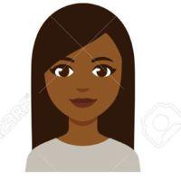 laura padula schlesser avatar.