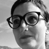 Sandra La Torre avatar.