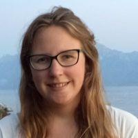 Morgane RIEB avatar.