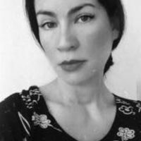 Lourdes O. avatar.
