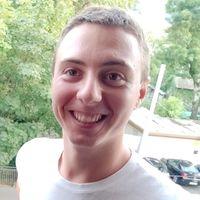 Tom Wünsche avatar.