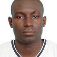 Souleymane avatar.