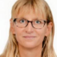 BarbaraClass avatar.