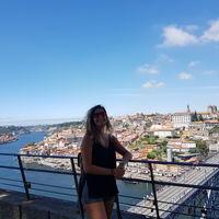 Spadini Alessia avatar.