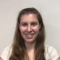 Tania Studer avatar.
