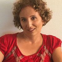 Sarah Orokieta avatar.