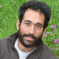 Karim Bassegoda avatar.