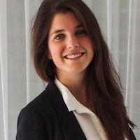 Melissa Cerutti avatar.