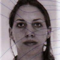 Laure Décombaz  avatar.