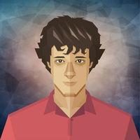 Philippe Ruffieux avatar.