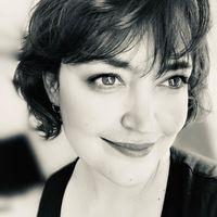 Coron Stéphanie avatar.