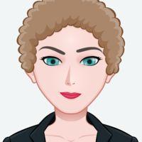 Camille Bezzola avatar.