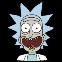 Marc Ebersberger avatar.