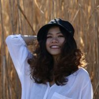 Tiffany Nguyen avatar.