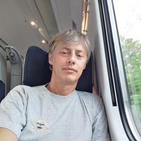 Antonio Cantore avatar.